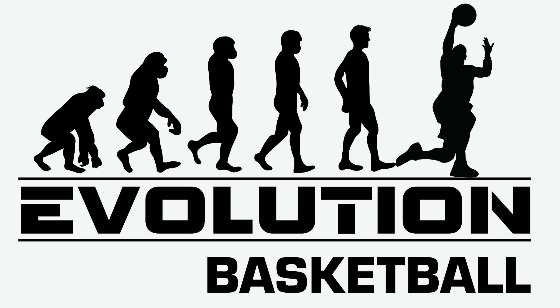 EVOLUTION BASKETBAL