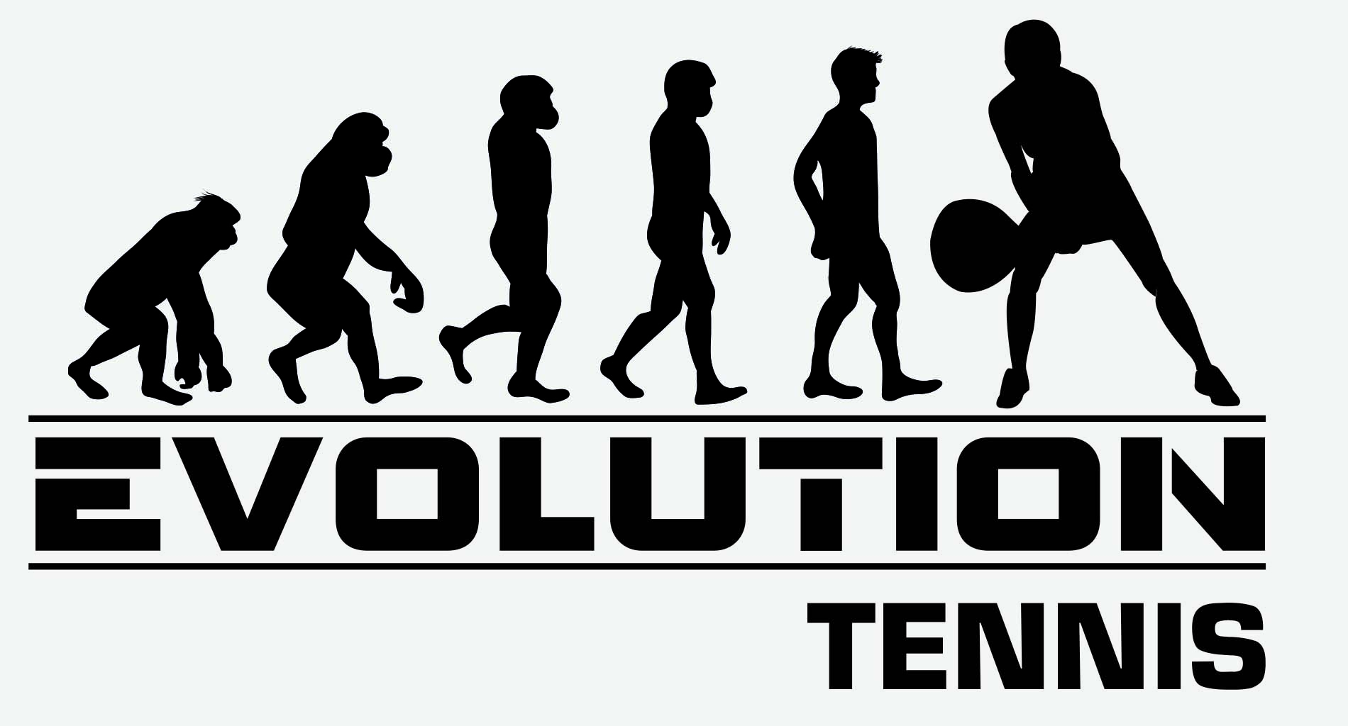 EVOLUTION TENIS